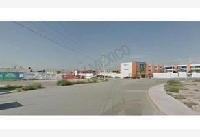 Foto de terreno comercial en renta en boulevard de los pintores 22, quintas san antonio i, torreón, coahuila de zaragoza, 0 No. 01