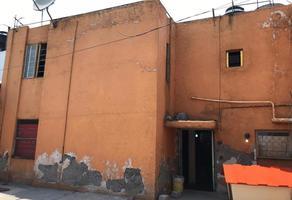 Foto de casa en venta en boulevard de los pochtecas 69, ciudad azteca sección poniente, ecatepec de morelos, méxico, 0 No. 01