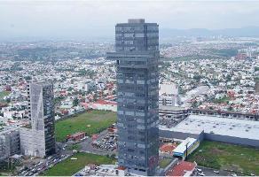 Foto de oficina en venta en boulevard de los reyes 6431, la vista contry club, san andrés cholula, puebla, 9033164 No. 01