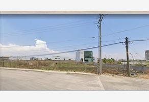 Foto de terreno comercial en venta en boulevard de los reyes y via atlixcayotl 1, rincón de los reyes, san andrés cholula, puebla, 17336706 No. 01
