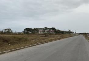 Foto de terreno industrial en venta en boulevard de los rios , altamira, altamira, tamaulipas, 18721563 No. 01