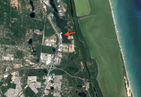 Foto de terreno industrial en venta en boulevard de los ríos , de los ríos, altamira, tamaulipas, 0 No. 01