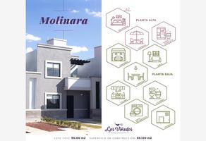 Foto de casa en venta en boulevard de los viñedos 02, residencial diamante, pachuca de soto, hidalgo, 0 No. 01