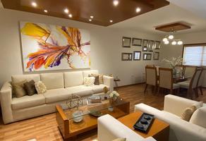 Foto de casa en venta en boulevard de los viñedos 350, aviación san ignacio, torreón, coahuila de zaragoza, 0 No. 01
