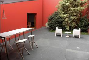 Foto de casa en renta en boulevard de los virreyes 0, lomas de chapultepec iv sección, miguel hidalgo, df / cdmx, 0 No. 01