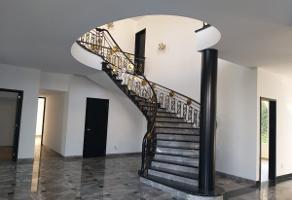 Foto de casa en venta en boulevard de los virreyes 1225, lomas de chapultepec vii sección, miguel hidalgo, df / cdmx, 0 No. 01