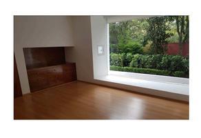 Foto de casa en renta en boulevard de los virreyes , bosque de las lomas, miguel hidalgo, df / cdmx, 17138269 No. 01