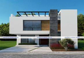 Foto de casa en venta en boulevard de los volcanes 1, santa clara ocoyucan, ocoyucan, puebla, 0 No. 01