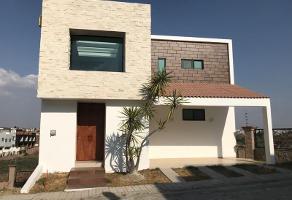 Foto de casa en venta en boulevard de los volcanes 101, angelopolis, puebla, puebla, 0 No. 01