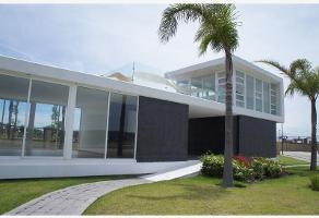 Foto de terreno habitacional en venta en boulevard de los volcanes 1200, santa clara ocoyucan, ocoyucan, puebla, 0 No. 01