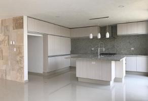 Foto de casa en venta en boulevard de los volcanes 300, angelopolis, puebla, puebla, 4894590 No. 01
