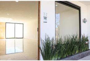 Foto de casa en venta en boulevard de los volcanes 400, angelopolis, puebla, puebla, 4888736 No. 02