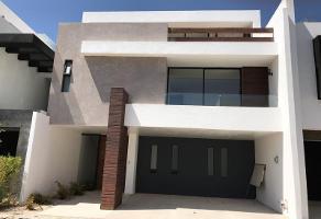 Foto de casa en venta en boulevard de los volcanes 750, angelopolis, puebla, puebla, 4906992 No. 01