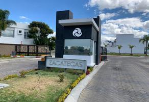 Foto de terreno habitacional en venta en boulevard de los volcanes , malacatepec, ocoyucan, puebla, 0 No. 01