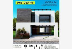 Foto de casa en venta en boulevard de los volcanes parque zacatecas, santa clara ocoyucan, ocoyucan, puebla, 0 No. 01