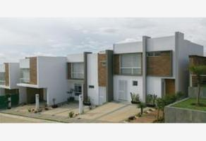 Foto de casa en venta en boulevard de los volcanes sur 1600, santa clara ocoyucan, ocoyucan, puebla, 0 No. 01