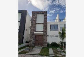 Foto de casa en venta en boulevard de los volcanes sur s / n, santa clara ocoyucan, ocoyucan, puebla, 0 No. 01