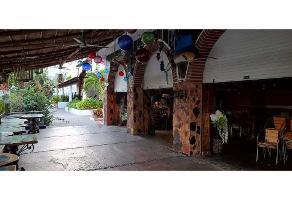 Foto de local en venta en boulevard de nayarit 5 , nuevo vallarta, bahía de banderas, nayarit, 0 No. 01