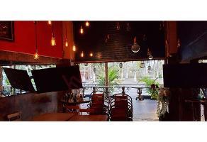 Foto de local en venta en boulevard de nayarit , nuevo vallarta, bahía de banderas, nayarit, 0 No. 01