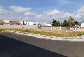 Foto de terreno habitacional en venta en boulevard de san francisco 119, altavista juriquilla, querétaro, querétaro, 12639294 No. 01