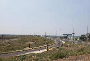 Foto de terreno comercial en venta en boulevard de santa fe 000, colinas de santa fe, veracruz, veracruz de ignacio de la llave, 0 No. 01
