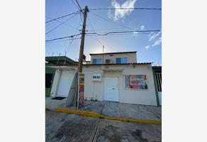 Foto de casa en venta en boulevard del bosque 77, pensiones del estado, coatzacoalcos, veracruz de ignacio de la llave, 0 No. 01