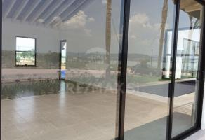 Foto de terreno habitacional en venta en boulevard del fresno , parque industrial el marqués, el marqués, querétaro, 14218050 No. 01