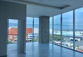 Foto de oficina en venta en boulevard del lago 00, villas del lago, cuernavaca, morelos, 0 No. 01