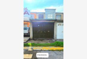 Foto de casa en venta en boulevard del lago 3395, real del valle 1a seccion, acolman, méxico, 0 No. 01