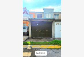 Foto de casa en venta en boulevard del lago 50, real del valle 2a sección, acolman, méxico, 0 No. 01