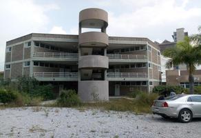 Foto de edificio en venta en boulevard del lago -, del lago, cuernavaca, morelos, 9772425 No. 01