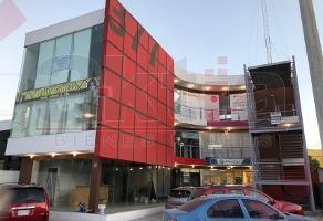 Foto de local en renta en boulevard del maestro 377, las fuentes, reynosa, tamaulipas, 0 No. 01