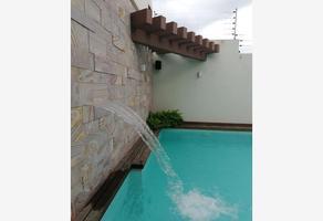 Foto de casa en venta en boulevard del mar 123, costa de oro, boca del río, veracruz de ignacio de la llave, 16968129 No. 01