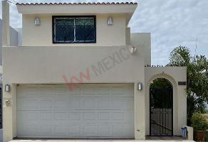 Foto de casa en venta en boulevard del marlin 5400, sábalo country club, mazatlán, sinaloa, 0 No. 01