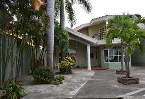 Foto de casa en venta en boulevard del marlin , sábalo country club, mazatlán, sinaloa, 0 No. 01