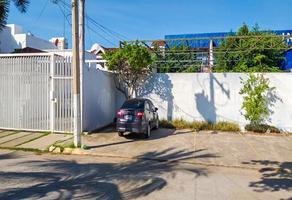 Foto de edificio en venta en boulevard del marlin , sábalo country club, mazatlán, sinaloa, 0 No. 01