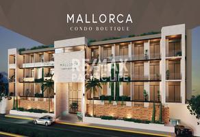 Foto de departamento en venta en boulevard del marlin , sábalo country club, mazatlán, sinaloa, 0 No. 01