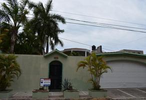 Foto de casa en venta en boulevard del marlin , sábalo country club, mazatlán, sinaloa, 6802232 No. 01
