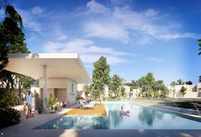 Foto de terreno habitacional en venta en boulevard del marlin , sinaloa, mazatlán, sinaloa, 0 No. 01
