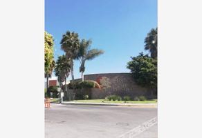 Foto de terreno industrial en venta en boulevard del parque 21, real del bosque, corregidora, querétaro, 0 No. 01