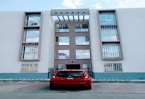 Foto de departamento en renta en boulevard del refugio 22, villas del refugio, querétaro, querétaro, 0 No. 01