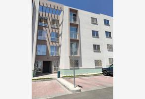 Foto de departamento en renta en boulevard del refugio 640, villas del refugio, querétaro, querétaro, 0 No. 01