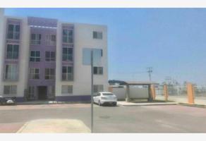 Foto de departamento en renta en boulevard del refugio 670, villas de san josé (ampliación la piedad), el marqués, querétaro, 0 No. 01