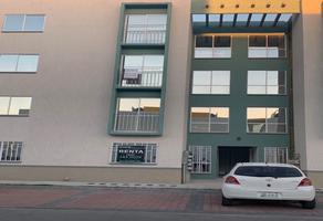 Foto de departamento en renta en boulevard del refugio condominio b ext. 670 int b301 , villas del refugio, querétaro, querétaro, 0 No. 01
