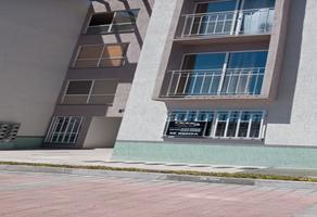 Foto de departamento en renta en boulevard del refugio ext. 640 int. f104 , villas del refugio, querétaro, querétaro, 0 No. 01