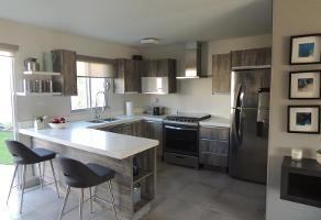 Foto de casa en venta en boulevard del rosario 211, villa residencial santa fe 3a sección, tijuana, baja california, 0 No. 02