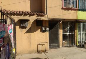 Foto de casa en venta en boulevard del sauce 25, la piedad, cuautitlán izcalli, méxico, 20214007 No. 01