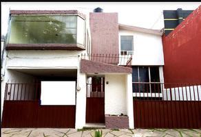 Foto de casa en renta en boulevard del sol , valle del sol, puebla, puebla, 21177132 No. 01