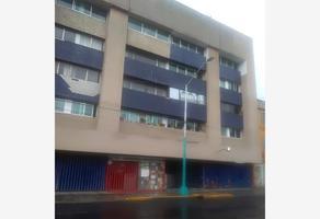Foto de departamento en venta en boulevard del temoluco 102, residencial acueducto de guadalupe, gustavo a. madero, df / cdmx, 17288813 No. 01