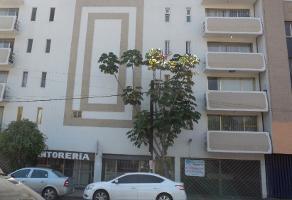 Foto de departamento en venta en boulevard del temoluco 90 , residencial acueducto de guadalupe, gustavo a. madero, distrito federal, 0 No. 01
